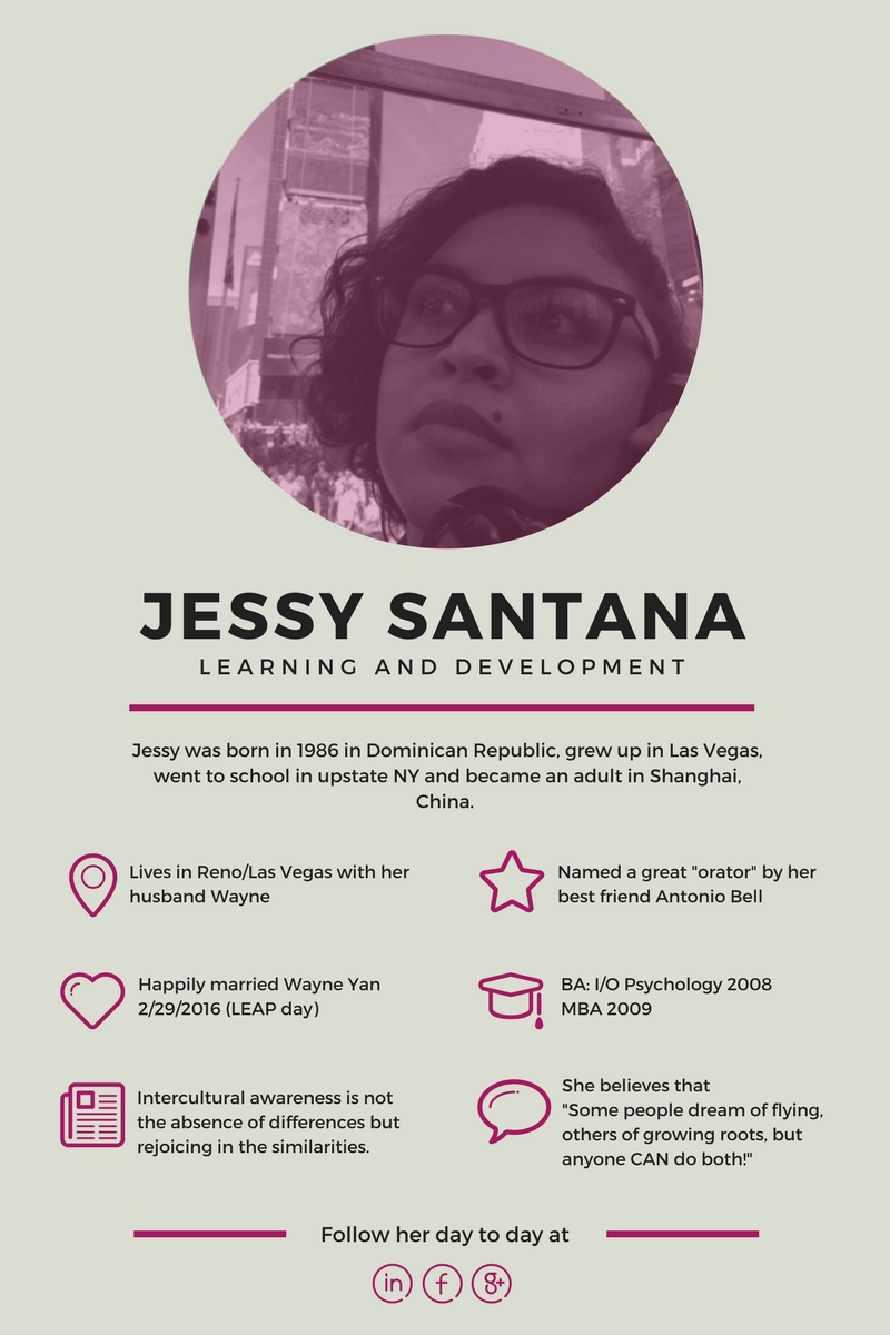 Jessy Santana